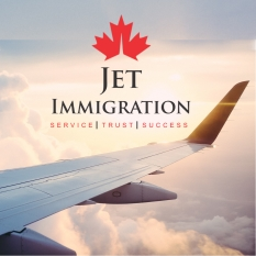 Jet Immigration Why Us