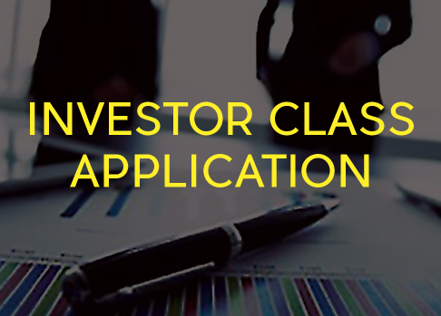 business-investor-canada-shortened