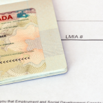 LMIA – Top 5 Things Every Employer Should Know Before Applying