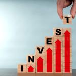 Start-up & Investor Visa Program