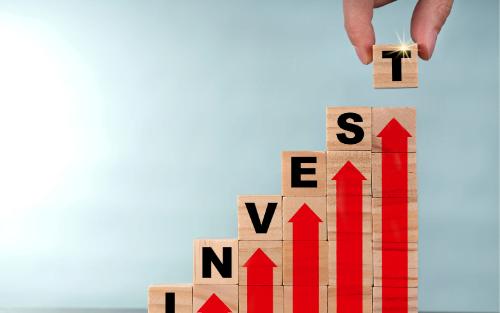 investor visa options to Canada