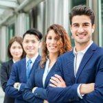Canada Skilled Worker Immigration- Who Qualifies?