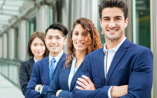 Canada Skilled Worker Program