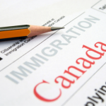 Canada announces 6 New Immigration Programs