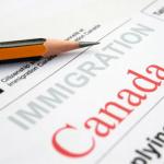 Canada announces 6 New Immigration Programs