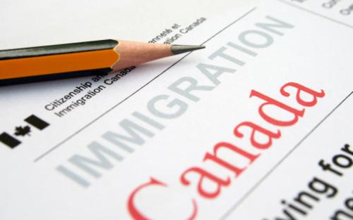 Immigration Programs