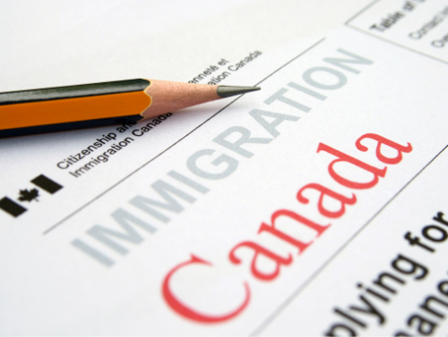 Immigration Programs