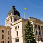 Latest in Saskatchewan Provincial Nomination Program