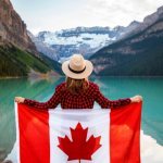 What is the Smoothest Way to Immigrate to Canada?