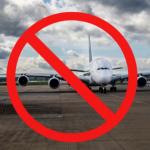 Travel Ban From India To Canada Further Extended