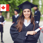 Canadian Immigration 2021 – International Students